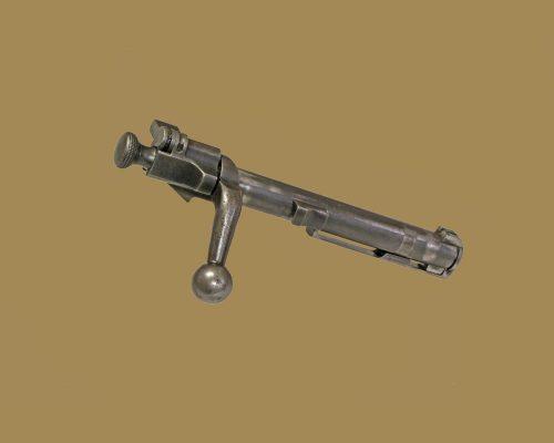 COMPLETE M1903 BOLT