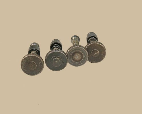 REMINGTON REAR SIGHT WINDAGE SCREW